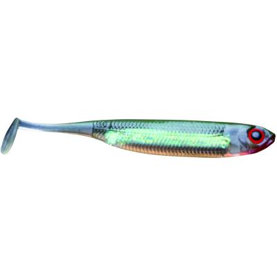 Jackson Mini Shad 5cm Baitfish
