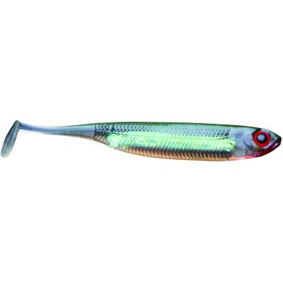 Jackson Mini Shad 7cm Baitfish