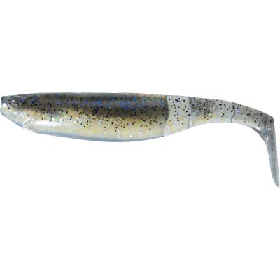 Berkley Flex - Cut SHAD 2