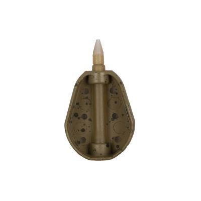 GURU 24g Small Hybrid Inline feeder