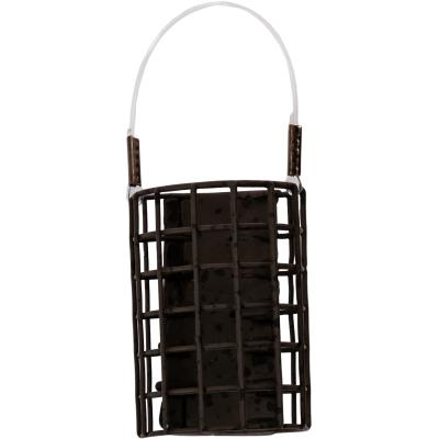 Lion Sports Large Cage Feeder 40g