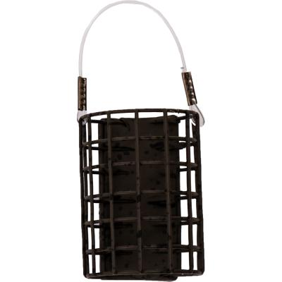 Lion Sports XLarge Cage Feeder 80g