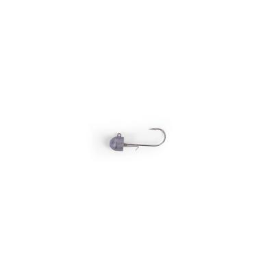 Korum Snapper Squirm Heads Size 1 3G
