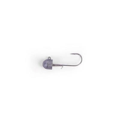 Korum Snapper Squirm Heads Size 1 5G