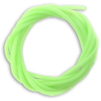 DEGA light tube 4 mm diameter 50 cm