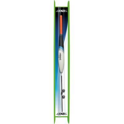 Ready-to-use fishing rod B