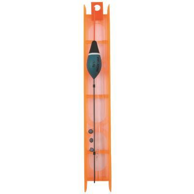 Paladin Ready-to-Use Rod Super Stip No 1 1,0 g