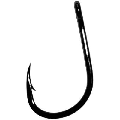 Gamakatsu Hook Ls-3323F N / L size 4