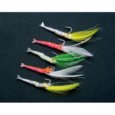 Shakespeare MULTI SHRIMP LURE