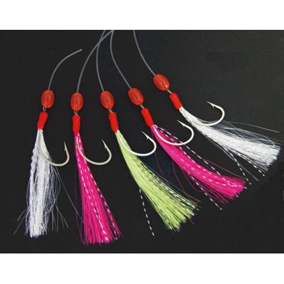 Shakespeare MACK 300 LURE