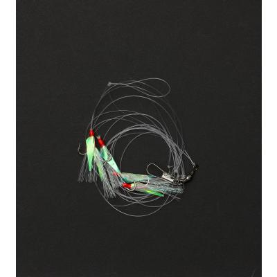 Ron Thompson Searig 1 Hareng Uv 145 cm / 10 cm 0.30 / 0.25 mm 10