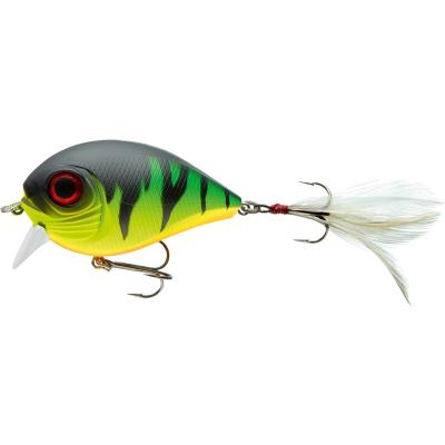 Cormoran Team Cormoran Belly Dog N firetiger 6.8cm 24g SB1
