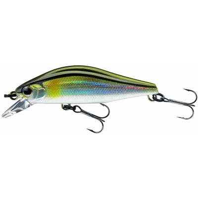 DAIWA TN Wise Minnow 50mm 5g Lazer Ayu Wobbler