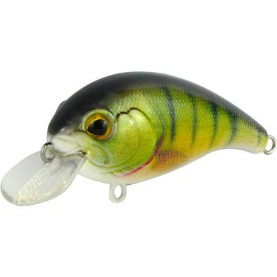 Seika Pro Osaka Perch 45mm