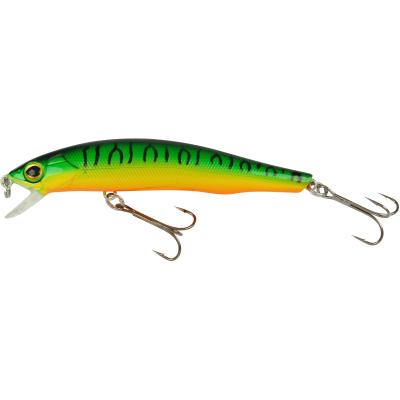 Spro Pc Plus Xtreme Minnow 90 Firetiger