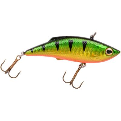 Spro Pc Vib Meta Perch 7.5Cm