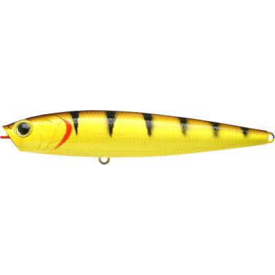 Lucky Craft Gun Fish 115 Tiger Perch