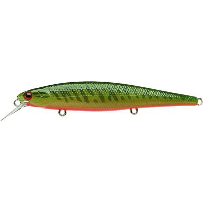 Lucky Craft Slender Pointer 112MR Musky Wobbler