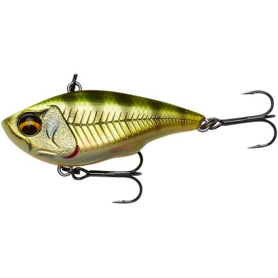 Savage Gear Fat Vibes 6.6cm 22G Sinking Perch