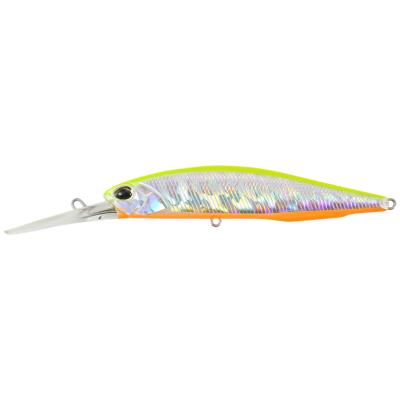 DUO Realis Jerkbait 100DR Tequila Halo