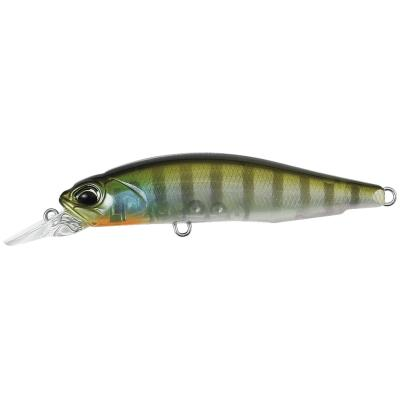 DUO Realis Rozante 63 SP Ghost Gill