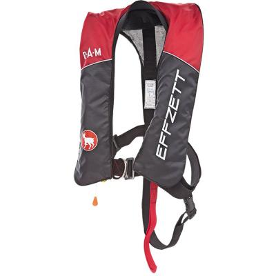 DAM EFFZETT Safety Floatation Vest