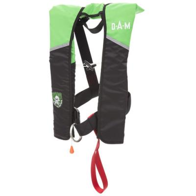 MAD MADCAT Safety Floatation Vest