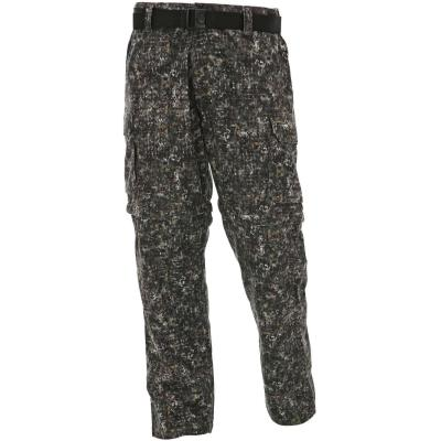 MAD MAD Ap Combat Trouser Xl