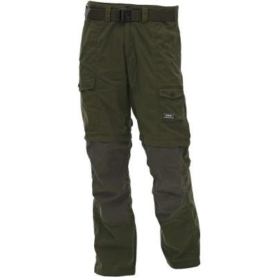 DAM Hydroforce G2 Combat Pants Xxl