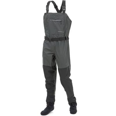 DAM Exquisite G2 Breathable Wader Xl