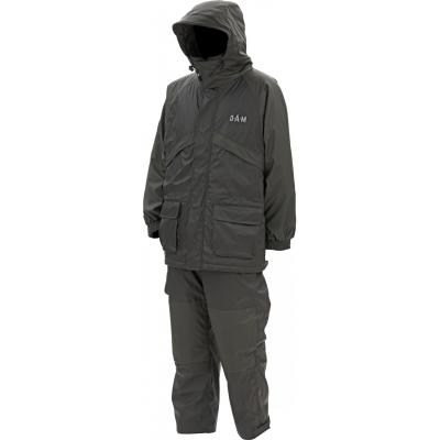 DAM Techni-Flex Suit Xxl