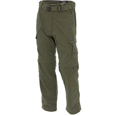 MAD Bivvy Zone Combat Trousers Xl