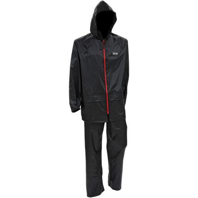 DAM Protec Rainsuit Xl