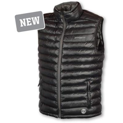 Effzett Pure Thermolite Vest L