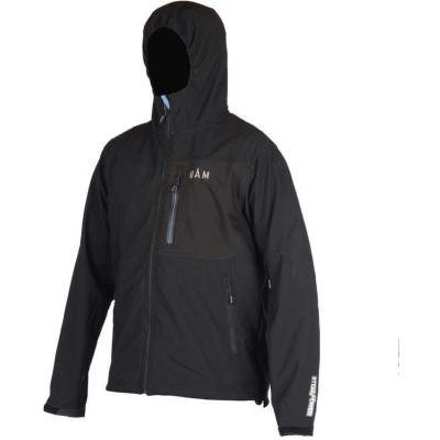 Steelpower Softshell Jacket L