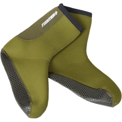 DAM Fighter Pro+ Neoprene Socks M