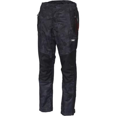 DAM Camovision Trousers xl