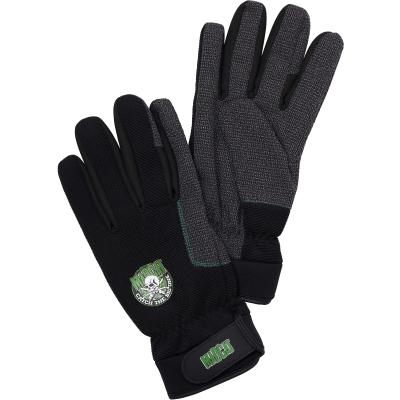 MADCAT Pro Gloves xl / Xxl