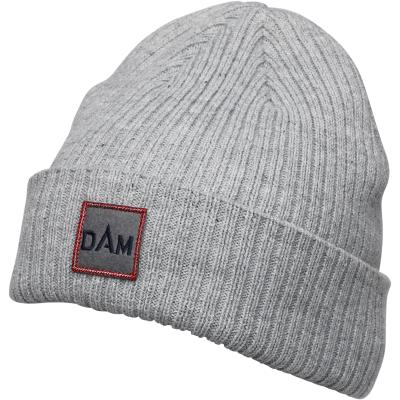 DAM Rib Beanie - One Size