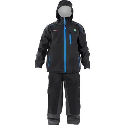 Preston Df30 Suit - Xxx Large