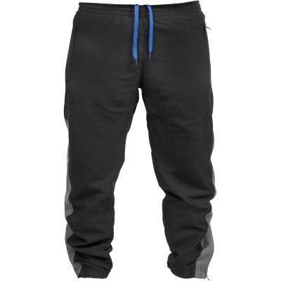 Preston Tracksuit Trousers - Medium