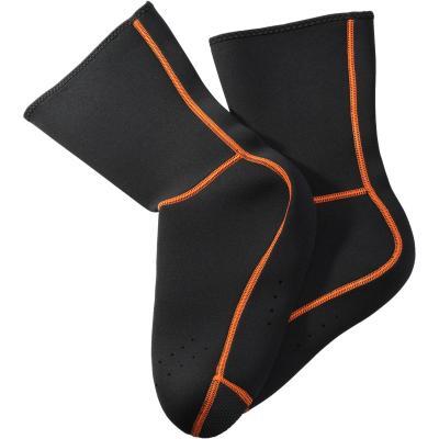 Mikado socks - neoprene - size L -