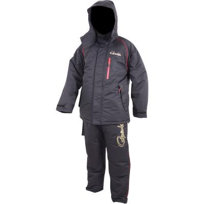 Gamakatsu Thermal Suits L