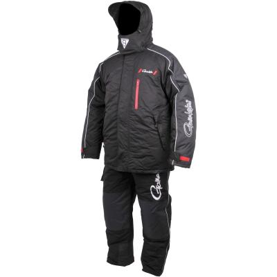 Gamakatsu Hyper Thermal Suits M