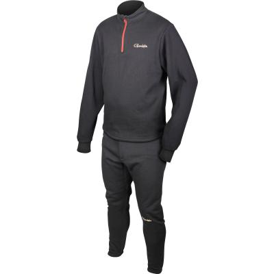 Gamakatsu Thermal Inner Suits L