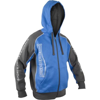 Spro Competition Hoody Xl