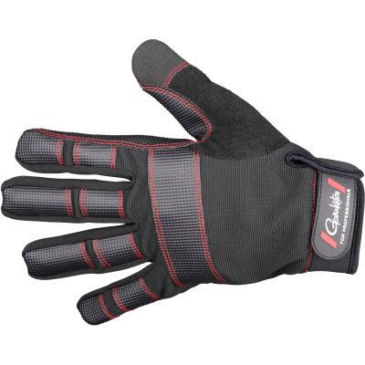 Gamakatsu Armor Gloves 5 Finger Xl