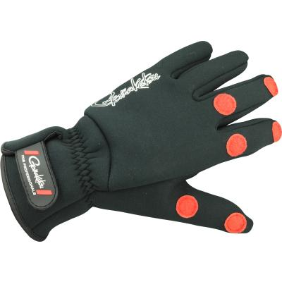 Gamakatsu Power Thermal Gloves Xl