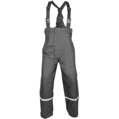 Spro Thermal Pants M