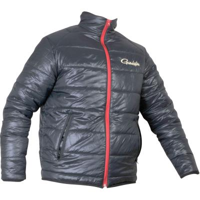 Gamakatsu Ultra Light Jacket M
